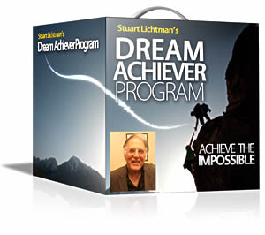The Dream Achiever Program